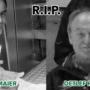 NACHRUF DETLEF REMM UND MAX NEUMAIER (UPDATE)