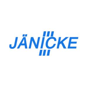 Sponsor Jänicke
