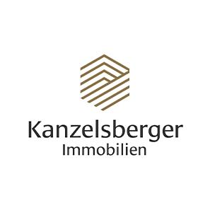 Sponsor Kanzelsberger Immobilien