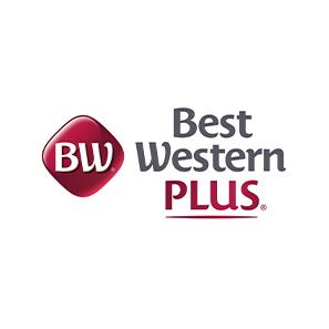 Sponsor Best Western Plus
