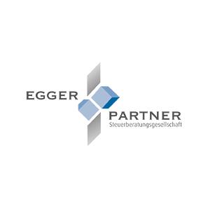 Sponsor Egger Partner