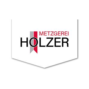 Sponsor Metzgerei Holzer