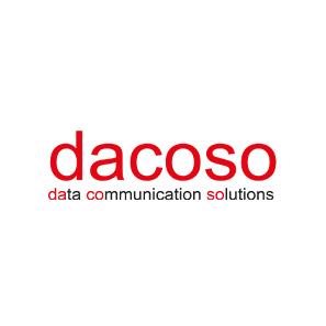 Sponsor dacoso