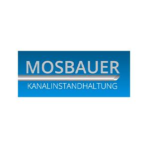 Sponsor Mosbauer