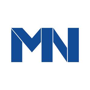 Sponsor MN