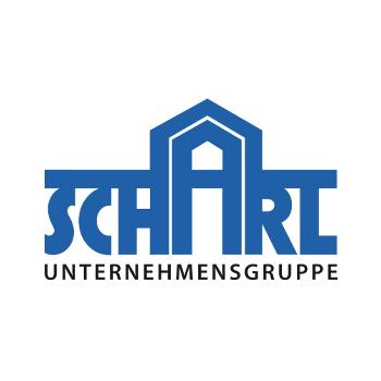 Sponsor Scharl