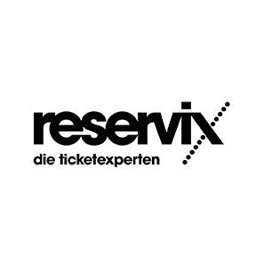 Sponsor reservix