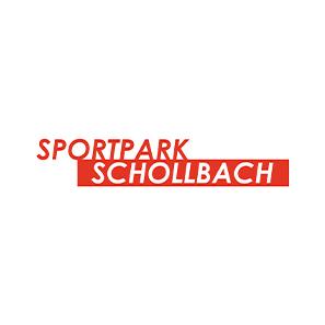 Sponsor Sportpark Schollbach