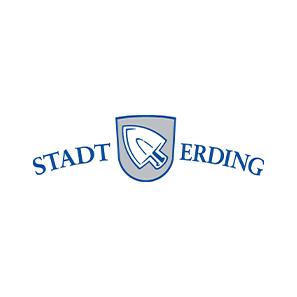 Sponsor Stadt Erding
