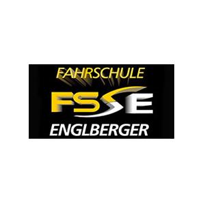 Sponsor Fahrschule Englbeger