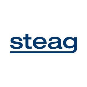 Sponsor steag