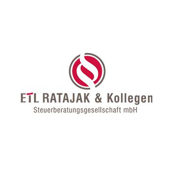 Sponsor Eil Ratajak & Kollegen