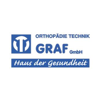 Sponsor Graf