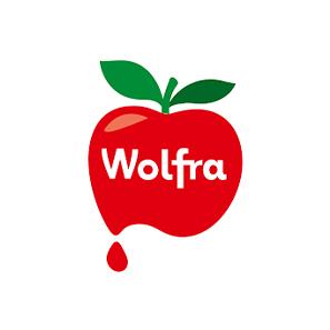 Sponsor Wolfra