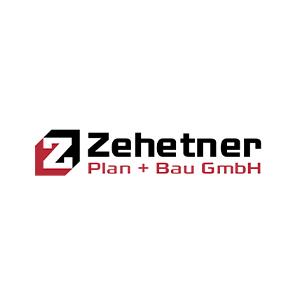 Sponsor Zehetner