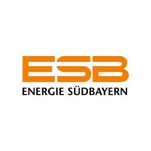 Sponsor Energie Südbayern