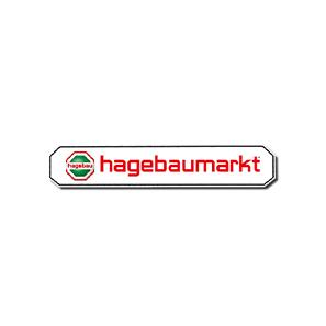 Sponsor hagebaumarkt