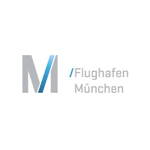 Sponsor Flughafen München