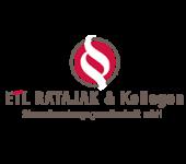ETL Ratajak & Kollegen Logo