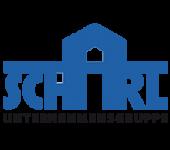 Scharl Untenehmensgruppe Logo
